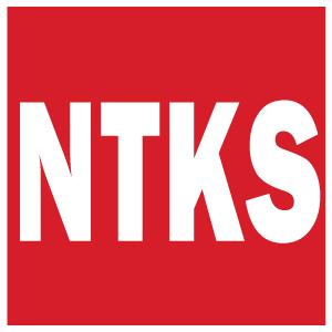 NTKS / 名取 響海乃助